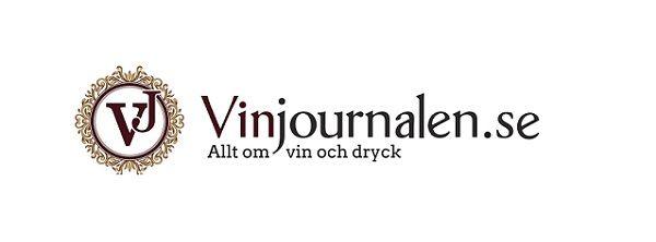 Nuestra bodega causa sensación en Suecia